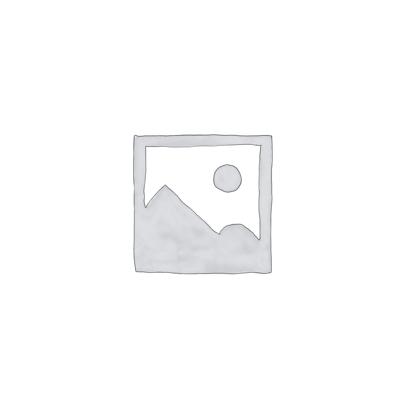 2 Demlikli Antik Logolu Çay Kazanları